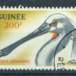 Гвинея [imp-3426] 3