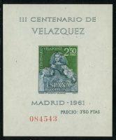 Испания [imp-3095] 24