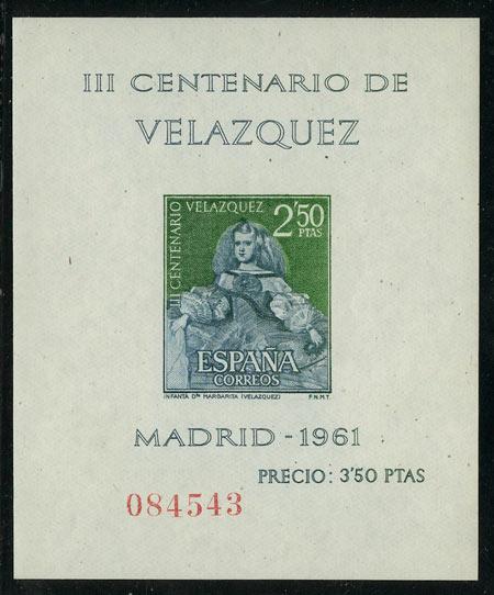 Испания [imp-3095] 1