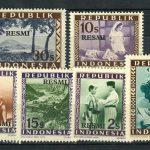 Сьерра-Леоне [imp-2368] 2