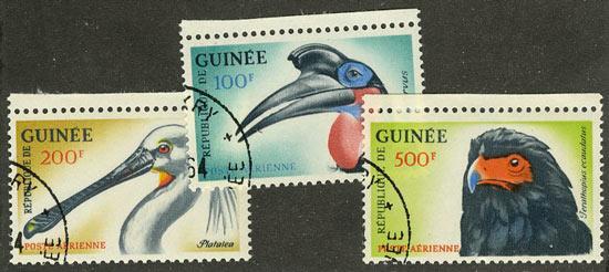 Гвинея [imp-3116] 1