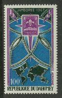 Дагомея [imp-3198] 28