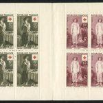 Франция (буклет) [imp-3351] 3