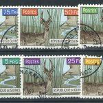 Гвинея [imp-3426] 2