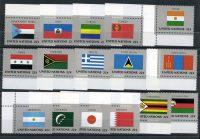 United Nations [imp-3468] 12