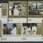 Гвинея [imp-3657] 2