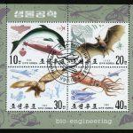 Корея [imp-3660] 2