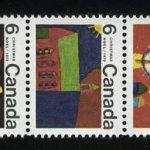 Италия [imp-783] 2