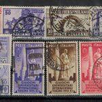 Австрия [865-870] 2