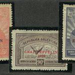 Аргентина [imp-4039] 3