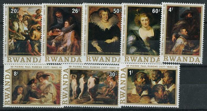 Руанда [imp-4096] 1