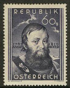 Австрия [961] 1