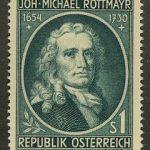 Австрия [1015] 2