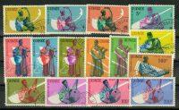 Гвинея [imp-4353] 13