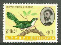 13447_ethiopie-imp-4433