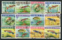 Гвинея [imp-4503] 32