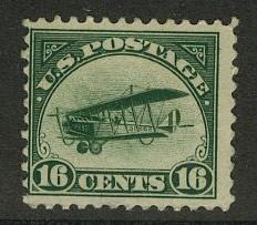 США [imp-4741] 10