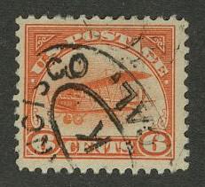 США [imp-4742] 13