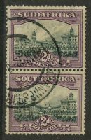 13901_south-africa-imp-4779