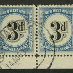 Австралия, Израиль [imp-3142] 2