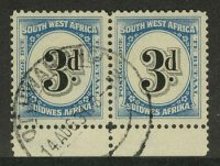 13906_south-west-africa-imp-4784