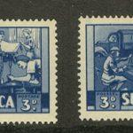 Гвинея [imp-2513] 3