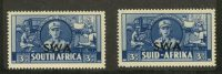 13911_south-west-africa-imp-4785