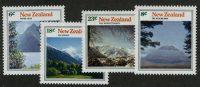 Новая Зеландия [imp-4804] 29