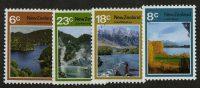 Новая Зеландия [imp-4806] 10