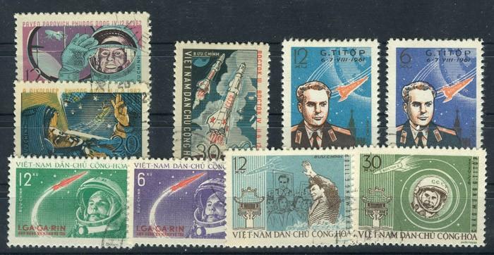 Вьетнам [imp-4844] 1