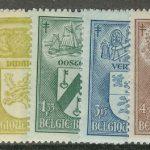 Барбадос [imp-6033] 2