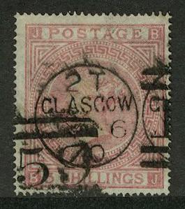 Великобритания [imp-4998] 4