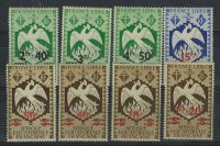 Французские колонии [imp-5034] 28