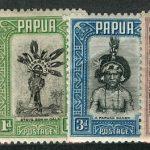 Папуа [imp-5142] 3