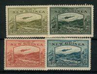 Новая Гвинея [imp-5154] 3