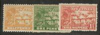 Новая Гвинея [imp-5156] 1