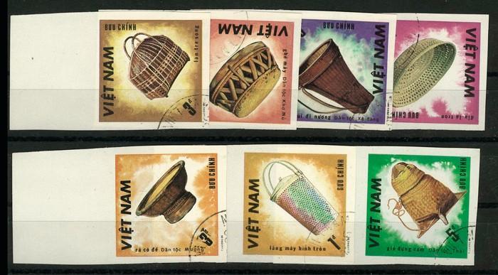 Вьетнам [imp-5179] 1