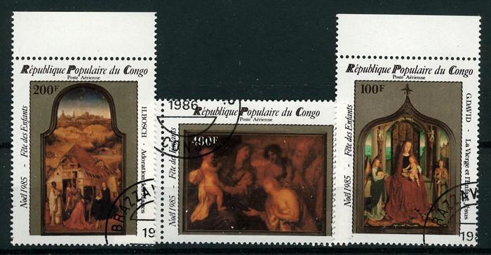 Конго [imp-5334] 1