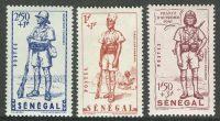 Сенегал [imp-5402] 6
