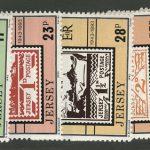 Гвинея [imp-4484] 3