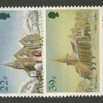 Вьетнам [imp-3585] 2