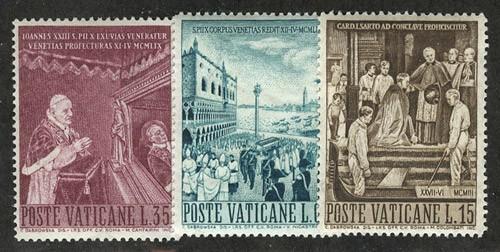 Ватикан [imp-5567] 1