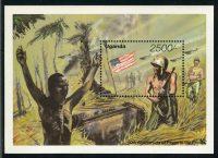 Уганда [imp-5709] 18