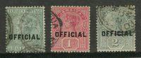 Ямайка [imp-5723] 8