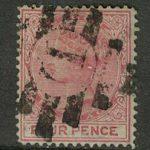 Ямайка [imp-5727] 2