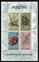 Малави [imp-5783] 29