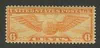 США [imp-10348] 19