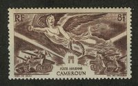 Камерун [imp-5863] 10