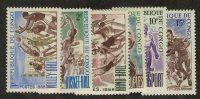 Конго [imp-5872] 27