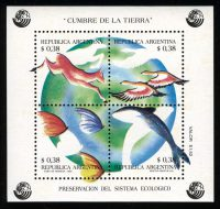 Аргентина [imp-5922] 7